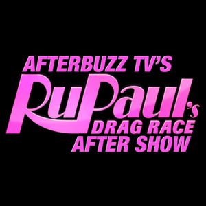 RuPaul's Drag Race: All Stars S:2 | All Stars Supergroup E:8 | AfterBuzz TV AfterShow