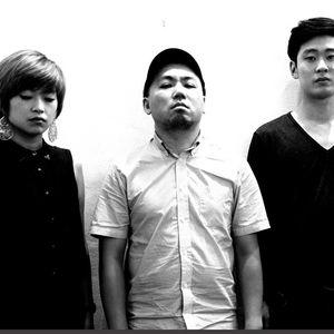Guardian City playlists - Love X Stereo's soundtrack to Seoul