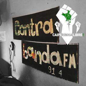 Caipirinha Libre 178