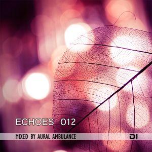 Aural Ambulance - Echoes 012