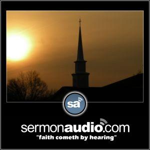 Psalms - Message #157: Psalm 134:1-3
