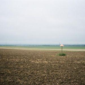 Landschaft der Zeit - Konstantin Schimanowski