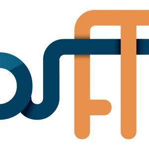 DJ FT!   Techno Decoder 2.0