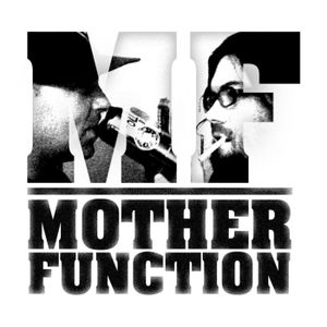 Mother Function Podcast 081