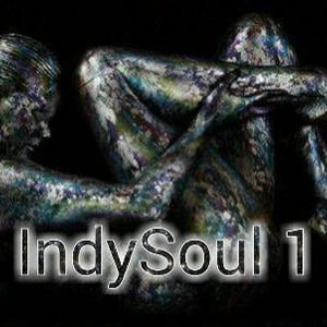 IndySoul 1 - DREAMS OF DEEP & SOULFUL - by TFfromB #357 **