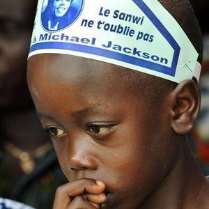 Prince du Sanwi