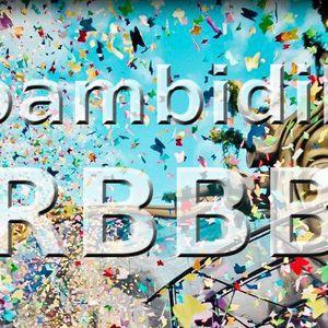 RBBB No. 1