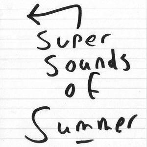 Super Sounds of Summer