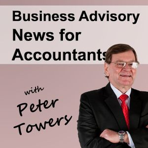 B033 Personal Property Securities Act Presents your SME Clients A 'Time Bomb'