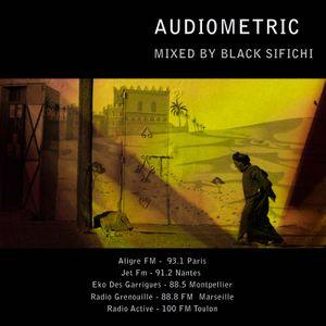 History repeats itself - Audiometric voyage 26-03-16