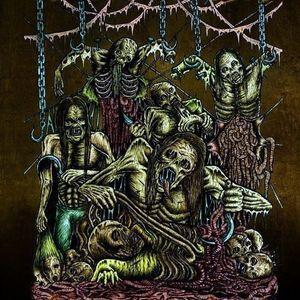 *MiNdCoNtrOL* - Hardfloor Massacre - The Gore Obsession