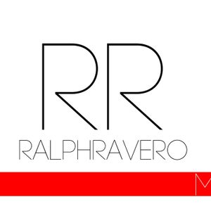 Ralphravero mix6