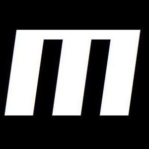 Montenegro - Podcast 019