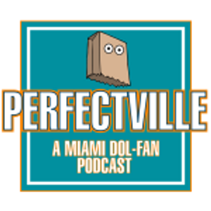 Episode 10: Bad Dolphins Coaches