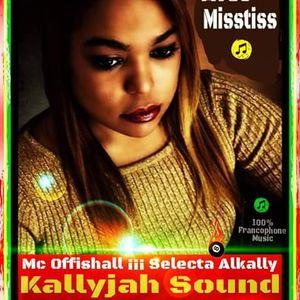 # 103 # DHM DHCity rs ft Misstiss Sur radio FPP106.3FM PARIS 24 03 16