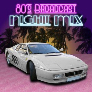 Night Mix