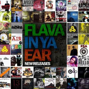 Impress - Flavor Mix 4