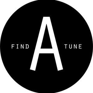 findAtune EP 19
