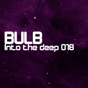 Bulb - Into the deep 018