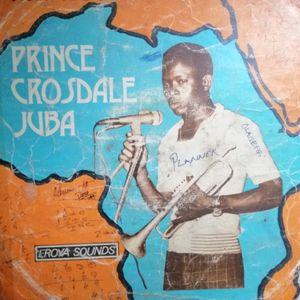 A Vibe Volume Uno-Highlife, Afrobeat, Edo Funk, Ghana