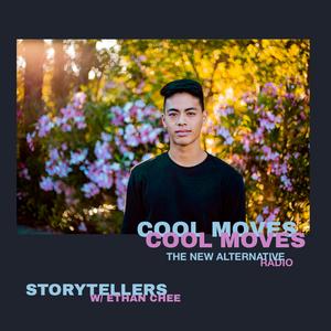 Storytellers w/ Ethan Chee - EP. 3 [Hip-Hop / Rap / RnB]