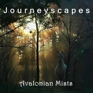 PGM 049: Avalonian Mists