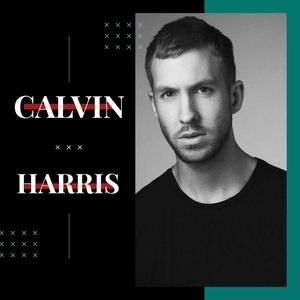 FriendShip Mix - Calvin Harris