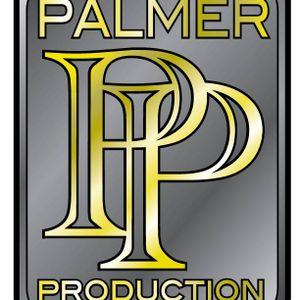 Palmer Production - Fun in the Sun with Palmz