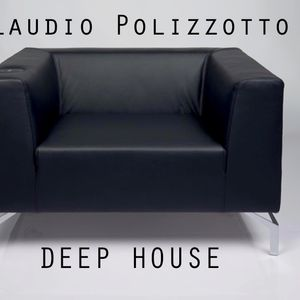 Claudio Polizzotto - Deep House set