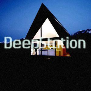 DeepStation Podcast #9: Denis Simpl