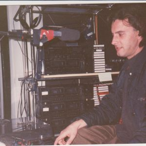 Selezione musicale a cura di Alberto Pezzini Nr 42 per Radio Babilonia