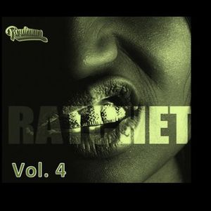 Ratchet City 4
