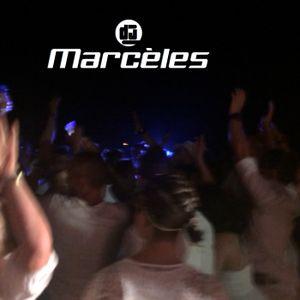 DJ Marcèles MIX 2015 09