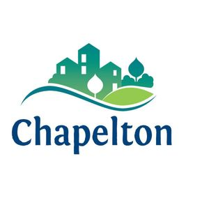 Chapelton Sessions 1 (Oct 1993)