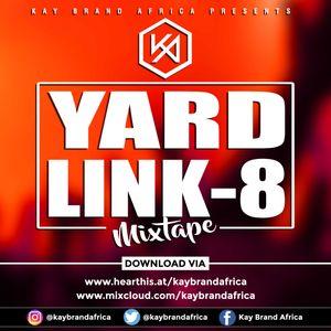 YardLink8 (Clean)