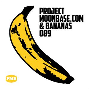 PMB089: Bananas