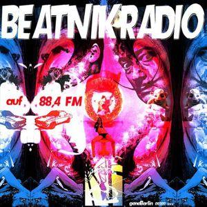 Beatnikradio No 100 von Alpha bis Omega - Schmaidl