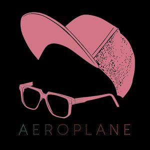 Aeroplane July 11' Mix