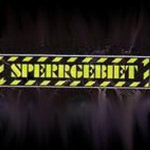 Sperrgebiet-Katakomben-Jüterbog Part2 LIVE!