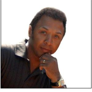 April Deep Aries Presents:  The legendary Chris Jasper of the Isley Brothers
