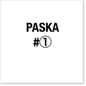 Podcast settembre 2013 By Paska