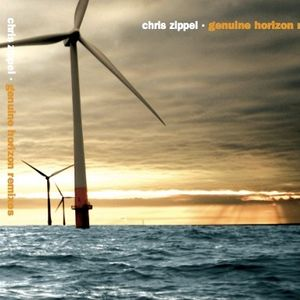-- chris zippel / genuine horizon remixes, 62 minutes dj mix by mangelt --