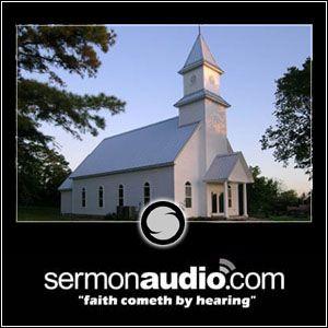 Our Sanctification