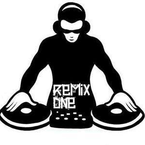 DJ DNE - ELECTRONIC PASES