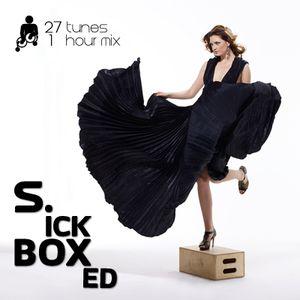 Sick Boxed