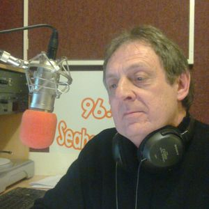 TW9Y with Roy Stannard 14.6.12 Hour 1 - Songs about Change www.seahavenfm.com