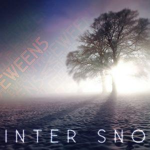 Eween5 - Winter Snow