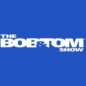 Brady Bunch Star Maureen McCormick Calls In