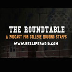 The Roundtable- Episode 1