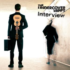 Qwensdays #5 - Undercover Hippy // Reggae Roots Hip hop